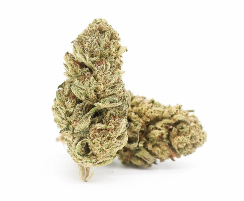 Products - Wholesale CBD Distributors - CBD Biomass, CBD Distillate